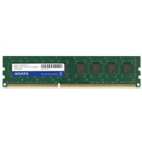 2GB DDR3 1333MHz  ADATA CL9 single pack
