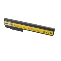 Aku HP EliteBook 8530 4400mAh Li-Ion 14,8V