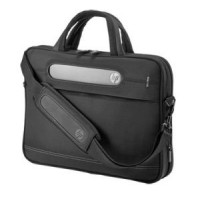 HP Business Slim Top Load Case 14,1""