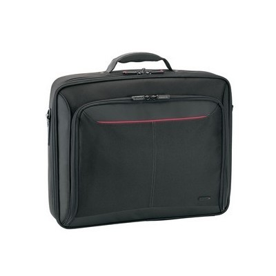 Targus XL Notebook Case brašna na notebook 17''-18''