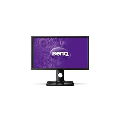 "27"" LED BenQ BL2710PT-QHD,IPS,HDMI,DP,USB,piv,rep"