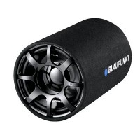 Subwoofer do auta BLAUPUNKT GTt 1200 DE dark edition
