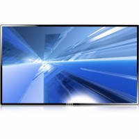 "46"" LED Samsung PE46C-FHD,700cd,DP,N,rep,piv,24/7"