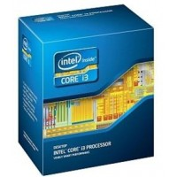CPU INTEL Core i3-4130 BOX (3.4GHz, LGA1150, VGA)