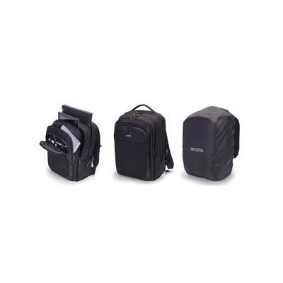 "Dicota Backpack Performer 14""-15.6"""