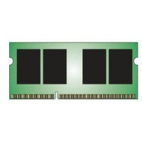 Kingston 8GB 1600MHz DDR3L CL11 SODIMM 1.35V