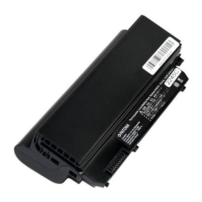 Aku DELL Mini 9 4400mAh 14,8V