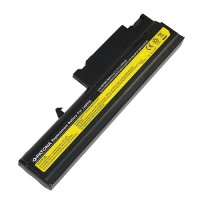 Aku IBM Thinkpad T40/T41 4400mAh Li-Ion 10,8V