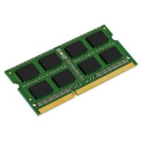 SO-DIMM 8GB DDR3L-1600MHz Kingston CL11