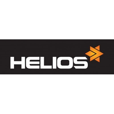 HELIOS Red Maloobchod