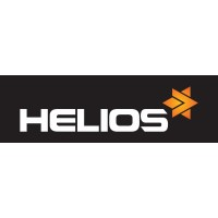 HELIOS Red Velkoobchod
