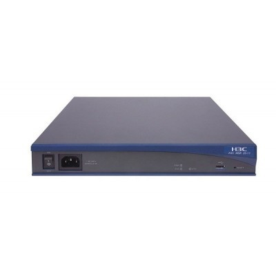HP MSR20-11 Router