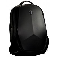 "Dell AlienWare Vindicator Backpack Black 17""-batoh"