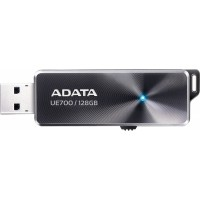ADATA USB UE700 128GB black (USB 3.0)