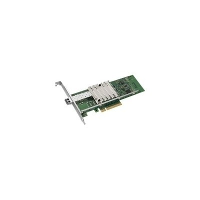 Intel X520-LR1 10GB Fiber Adapter E10G41BFLR