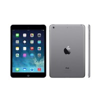 Apple iPad Mini Retina, 32GB, WiFi, šedý