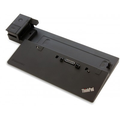 Lenovo ThinkPad Ultra Dock s 135W zdrojem