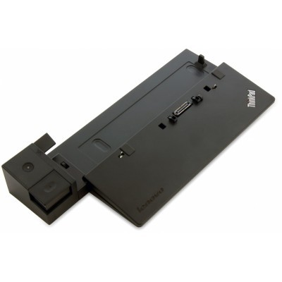 Lenovo ThinkPad Basic Dock