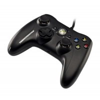 Thrustmaster Gamepad GPX 360, pro PC a Xbox 360 (4460091)
