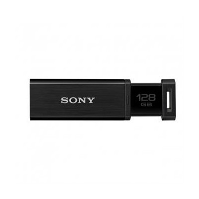 Sony Flash USB 3.0 Micro Vault-Match,128GB,226MB/s