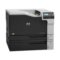 HP Color LaserJet Enterprise M750n /A3, 30ppm(A4)