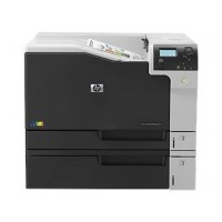 HP Color LaserJet Enterprise M750dn /A3, 30ppm(A4)