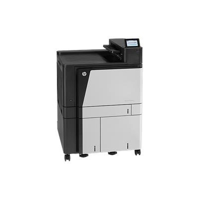 HP Color LaserJet Enterprise M855x+ /A3, 46/46ppm -