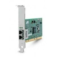 Allied Telesis Gigabit SC PCI-X AT-2931SX/SC