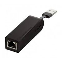 D-Link DUB-E100 USB 2.0 Fast Ethernet Adapter