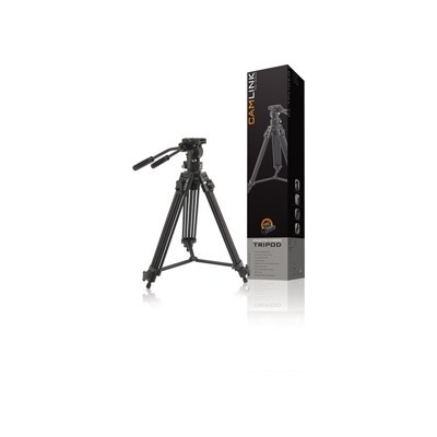 Video Tripod Camlink TPVIDEO1