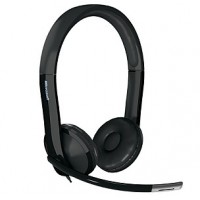 Microsoft headset LifeChat LX-6000 business (OEM)