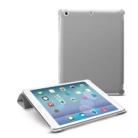 Pouzdro CellularLine SmartCase pro Apple iPad Air,