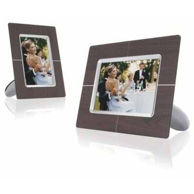 Philips PhotoFrame 6.5""
