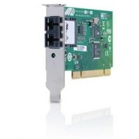 Allied Telesis 100FX ST FO PCI AT-2701FXa/ST