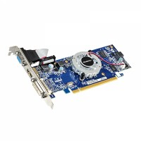 GIGABYTE Radeon™ R5 230 Ultra Durable 2 1GB