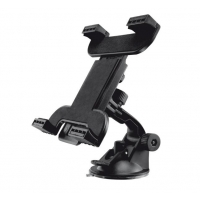 "TRUST Car Tablet Holder for 7-11"" tablets"