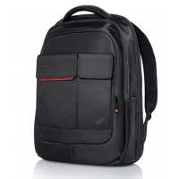 "Batoh na notebook Lenovo ThinkPad Professional Backpack, 15.6"", černý"