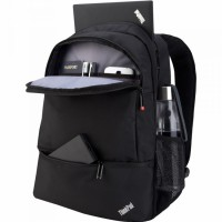 "Lenovo ThinkPad Essential BackPack (15.6"")"