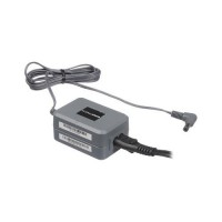 Cisco SB 12V 2A Power Adapter, SB-PWR-12V2A-EU