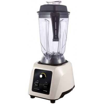 Stolní mixér Blender G21 Perfect Smoothie - white