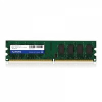 ADATA Premier DDR2 U-DIMM 2GB 800  CL5 Single tray
