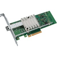 Intel  Ethernet CNA X520-SR1, retail unit