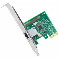 Intel Eth. Server Adapter I210-T1, bulk