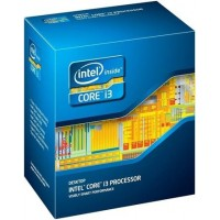 CPU INTEL Core i3-4150 BOX (3.5GHz, LGA1150, VGA)