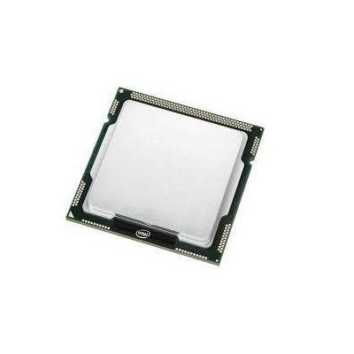 CPU INTEL Core i5-4590S BOX (3GHz, 65W, 1150, VGA)