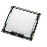 CPU INTEL Core i7-4790S BOX (3.2GHz, 65W,1150,VGA)