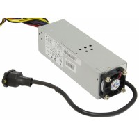 In-Win zdroj IP-AD160, 160W, mini ITX