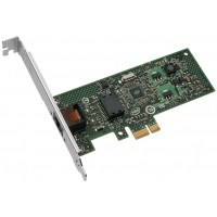 Intel Gigabit CT Desktop Adapter, retail unit