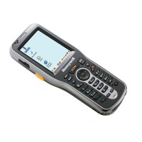 6100/CE5.0/BT/WiFi/IS4813/laser/28kl./std.bat. PDA