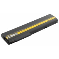 Aku HP BUSINESS NOTEBOOK 7400 6600mAh Li-Ion 14.8V